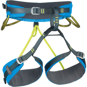 Camp Energy CR 3 Imbracatura, light blue